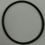 Fixed Seat Seal(in grinder unit)